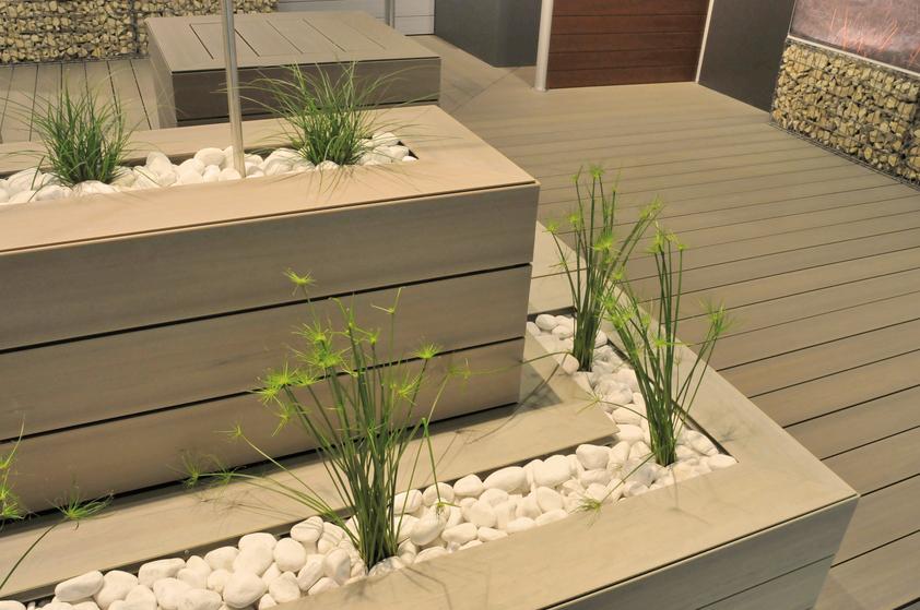hochwertige terrassendielen online kaufen. Black Bedroom Furniture Sets. Home Design Ideas