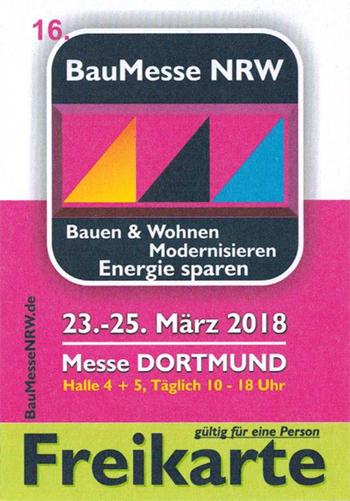 16baumessenrw Betonzaun Dortmund Ruhrgebiet Morganland